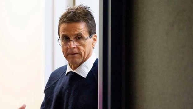 Hassan Diab demande la publication du rapport sur l'extradition qui l'envoyait dans une prison française