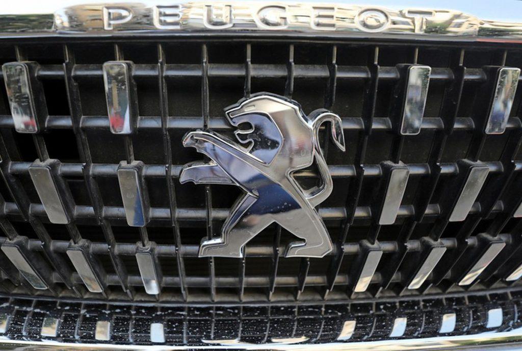 Le constructeur français Peugeot veut obtenir le statut juridique de société européenne | Nouvelles