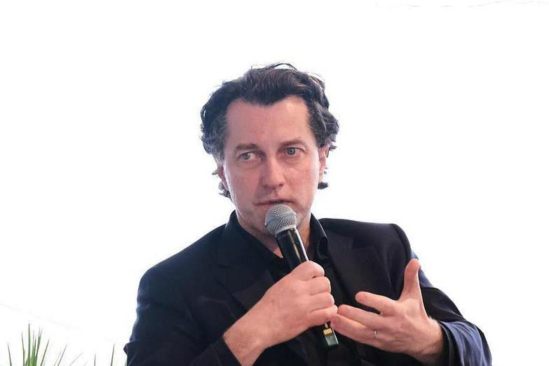 Le producteur Dominique Boutonnat nommé à la tête du CNC français dans une opération controversée | Nouvelles