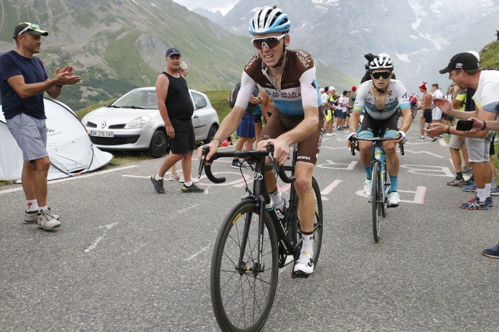 Cinq points de discussion de la 18ème étape du Tour de France 2019