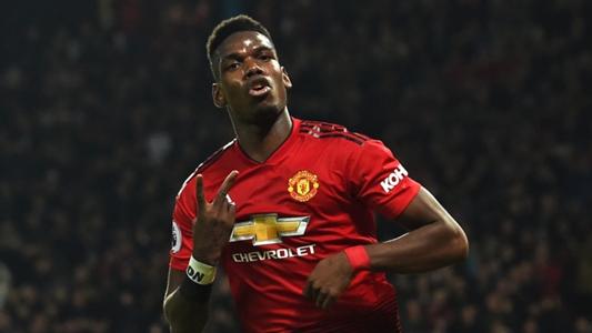 'Sell Paul Pogba' - L'ancien milieu de terrain de Manchester United Kleberson déclare que la star française n'est pas ce dont le club a besoin