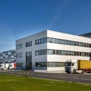 Barings achète un actif logistique français de 40 000 m² offrant des opportunités de développement | Nouvelles