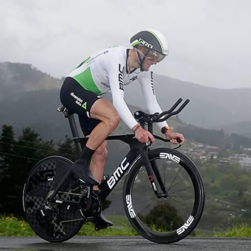 Cummings: Laisser Cavendish hors du Tour de France a été un gros appel