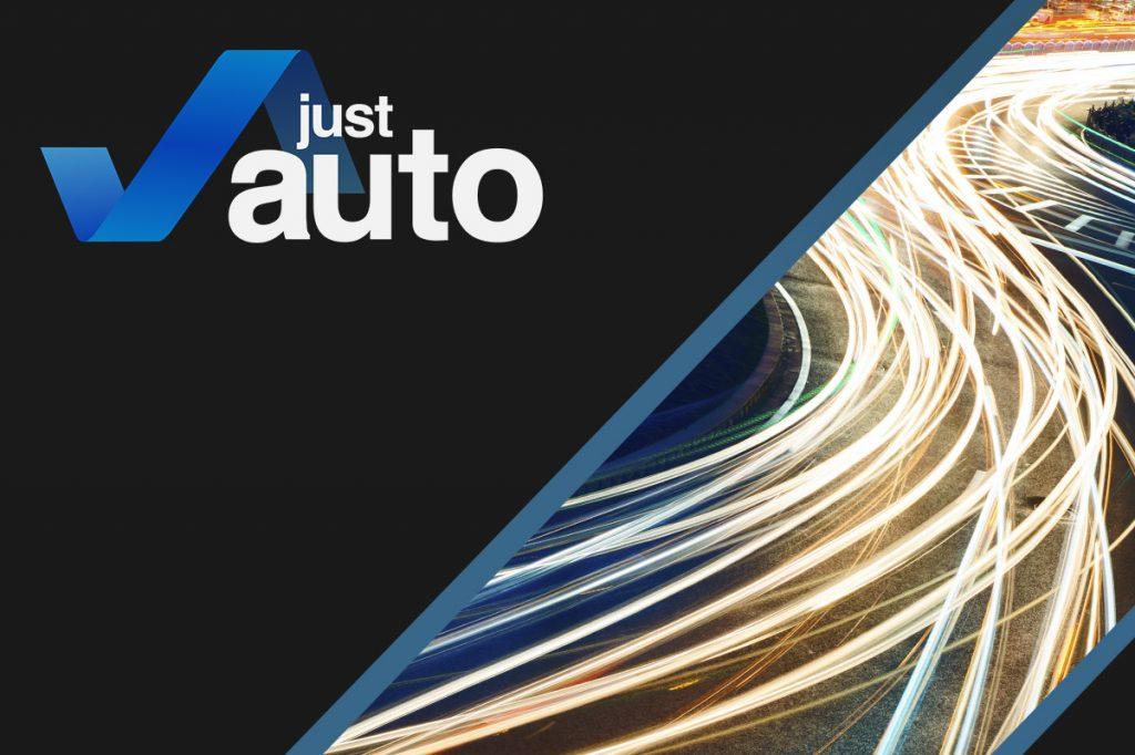 Fondation PSA et Emmaüs France lancent la mobilité partagée   Nouvelles de l'industrie automobile