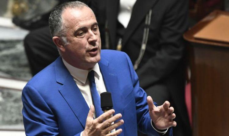 France: le ministre Macron détruit les espoirs de l'UE en refusant l'accord commercial UE-Mercosur | Monde | Nouvelles