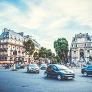L'ERAFP de France veille à la diversification de son portefeuille   Nouvelles