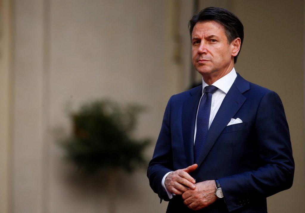 L'Italie s'engage à achever sa liaison ferroviaire avec la France, selon un responsable de l'UE | Nouvelles
