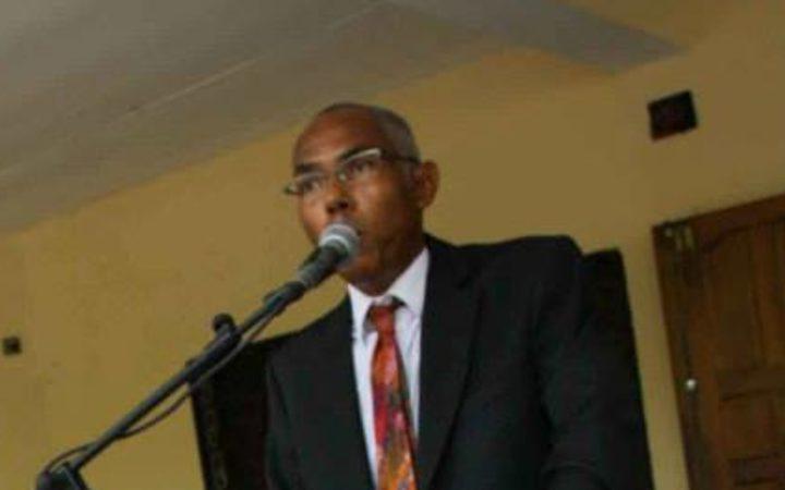 L'ancien ambassadeur de France au Vanuatu épargné par la justice