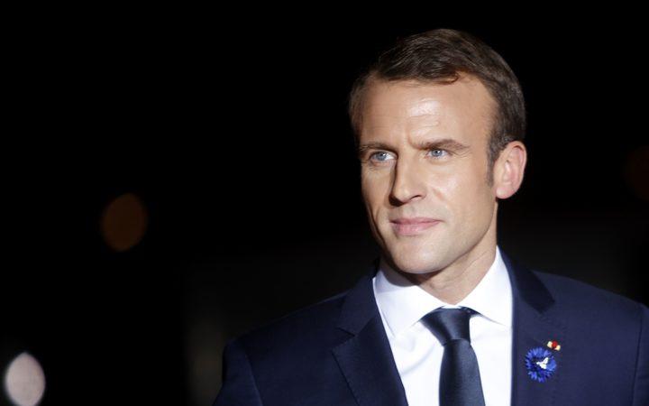 La France engage des fonds pour ses territoires d'outre-mer