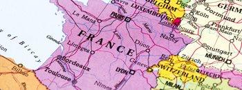 La France lance un projet pilote européen sur le traitement antirétroviral sur les investigations cliniques
