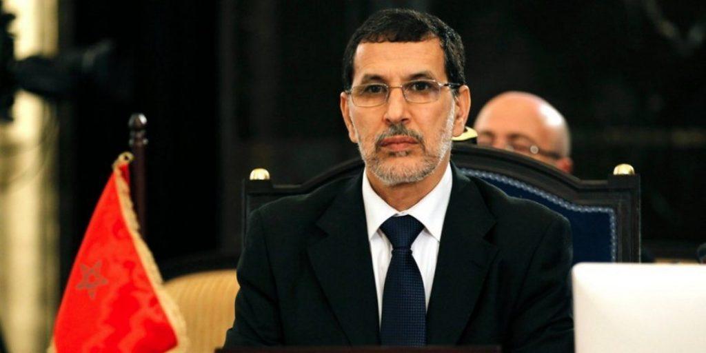 """Le Maroc considère la France comme un """"ami exceptionnel et exceptionnel"""""""