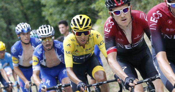 Le Tour de France 2019 a-t-il été la plus grande édition de l'histoire?