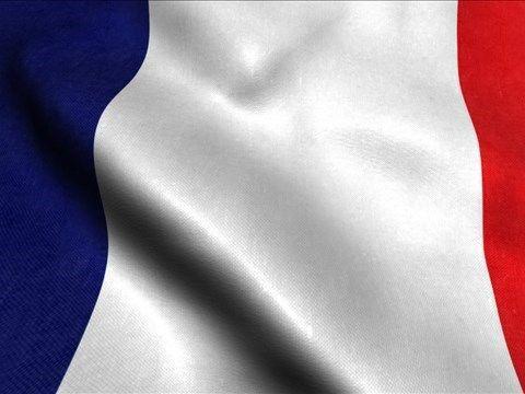 Le français Macron tente de sauver l'accord nucléaire iranien avant le 15 juillet   Nouvelles