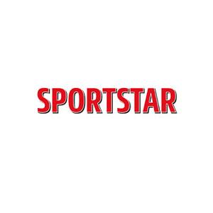 Nouvelles du tennis indien: Pari Singh passe à côté de la partie française de son voyage d'exposition après le rejet de son visa