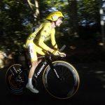 Tour de France: Adam Yates ne change pas après son contre-la-montre décevant à Pau – Cyclingnews.com