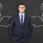 5 conseils pour vous aider à devenir un entrepreneur prospère