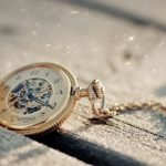 Les montres a gousset résistent à l'épreuve du temps