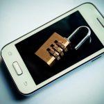 Comment fonctionne un espion pour un téléphone cellulaire?