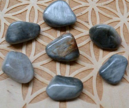 pierres lithotherapie