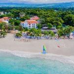 Points à garder à l'esprit pendant vos vacances dans les Caraïbes