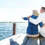 Preparer la retraite – Problèmes multiples & ressources disponibles