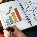 3 façons de démarrer votre propre entreprise