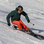 Quels skis me conviennent le mieux?