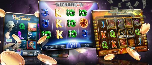 casinos en ligne loi
