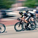 Avantages des gants pour le vélo