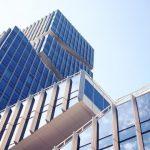 Le secteur financier offre diverses possibilités d'emploi