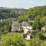 Les meilleures choses à faire à Luxembourg