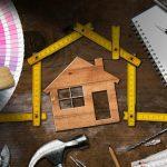 Les avantages de la rénovation d'une propriété