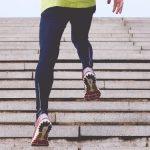 Comment perdre du poids en utilisant le facteur de concentration