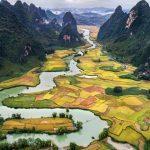Conseils et budget pour le backpacking au Vietnam