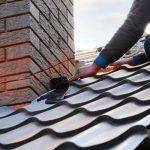 Réparation de toiture – Ce que vous devez savoir