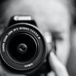 Trouver et embaucher des photographes professionnels