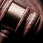 Avocats en droit de la famille – leurs services