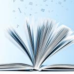 Améliorer ses compétences linguistiques