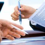 Rédaction pour votre entreprise: brochures, livres blancs et études de cas