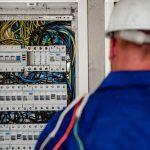 4 qualités essentielles que vous devez rechercher chez un électricien