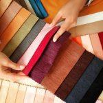 Connaître les tissus pour faire des choix de vêtements d'extérieur intelligents