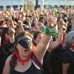 Féminisme : mouvement social et politique
