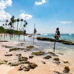 Vacances en Côte d'Ivoire